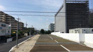 現場のゴリさん♪ Vol.6