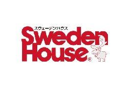 ゴリさんのハウスメーカー講座 ~その4~ スウェーデンハウス