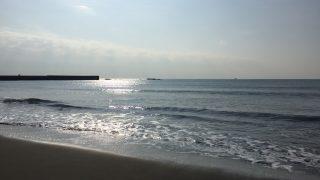 茅ヶ崎白浜町のサイトがオープン!