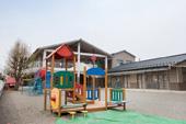 相武台幼稚園