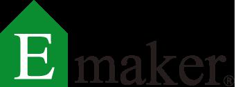 E-Makerイーメーカー