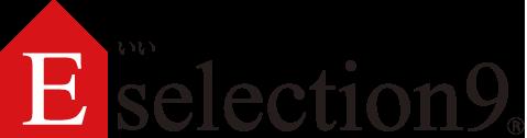 E-Selection9イーセレクションナイン