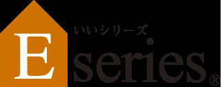イ~ことだらけのE-Series